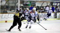 La nona giornata della seconda fase ha decretato la retrocessione in IHL Division I del Como. Il Merano blinda il posto aggiudicandosi il big match del Master Round contro l'Appiano. […]