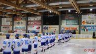 Si è svolta l'amichevole tra la Nazionale Under 18 e l'Under 20 sul ghiaccio di Egna come da programma per la preparazione dell'Italia U18 sulla via dei Mondiali. Infatti si […]