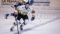 Online le foto di Mastini Varese – Hockey Como (IHL, Qualification Round) Vai al LINK