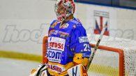(Comun. stampa AHL) –Interessante sabato di hockey ghiaccio per il torneo transnazionale della Alps Hockey League con i Rittner Buam (3°) che sfidano per la prima volta in stagione i […]