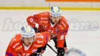 (Comun. stampa AHL) –Anche sabato ci sarà battaglia per i punti nella Alps Hockey League sulle piste di Brunico, Dornbirn, Feldkirch, Jesenice, Collalbo, Lustenau e Salisburgo. Domenica in pista anche […]