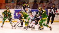 Online le foto di Milano Rossoblu-Lustenau (36a giornata – AHL) Vai al link