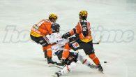 Nelle uniche due gare disputate questo sabato, il Feldkirch mette fine alla lunghissima serie di sconfitte consecutive e, dopo sei battute d'arresto, vince il derby del Voralberg contro i Wälder, […]