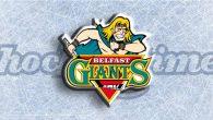 Il Consiglio di Amministrazione della Champions Hockey League, dopo la riunione tenutasi ai margini della finale del massimo torneo per club, ha deciso di assegnare al Belfast Giants la wild […]