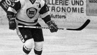 (Comun. stampa HC Bolzano) –Un grande traguardo per una società che ha scritto la storia dell'hockey su ghiaccio in Italia e anche oltre i confini nazionali. L'HCB Alto Adige Alperia, […]