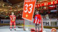 In occasione dell'85mo compleanno della Società, l'Hockey Club Bolzano ha ritirato la maglia numero 33 di Gino Pasqualotto. Si tratta di un avvenimento senza precedenti nella storia della società biancorossa. […]