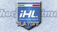 Quattro partite di finale non sono state sufficienti per dire chi tra Merano e Caldaro debba vincere l'Italian Hockey League 2018/19, e allora servirà gara-5, l'ultima possibile, per stabilire un […]