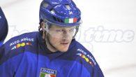 Proseguirà in DEL la carriera hockeistica di Joachim Ramoser, più precisamente in Baviera; l'attaccante rientrava nel lotto di sette giocatori ai quali l'Ingolstadt, lo scorso aprile, aveva deciso di non […]