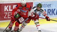 (Comun. stampa HC Bolzano) –Dopo l'addio a Kai Suikkanen e l'arrivo di coach Clayton Beddoes, l'HCB Alto Adige Alperia è pronto a scendere sul ghiaccio per i playoffs della Erste […]