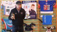 (Comun. stampa Hockey Como) –L'Hockey Comocomunica che la collaborazione con il Direttore Tecnico e Capo AllenatorePetr Malkovproseguirà anche per le prossime due stagioni sportive. All'allenatore ucraino sarà ancora affidata la […]