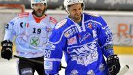 (Comun. stampa AHL) –Sette match sono in programma fino a venerdì nel calendario della Alps Hockey League. Tutte le partite si svolgeranno in Italia e Slovenia. Occhi puntati sull'HK SZ […]