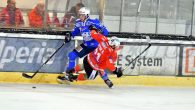 On line le foto di Rittner Buam – Cortina (AHL 40a giornata – 19 febbraio 2019).