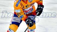 Nell'unica sfida in programma questa domenica, la Migross Supermercati Asiago Hockey supera, largamente, il Bregenzerwald. Per i Leoni dell'altopiano, quella di questo pomeriggio è la quinta affermazione consecutiva e questo […]