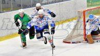 L'Asiago interrompe la serie di quattro vittorie consecutive del Lustenau. La formazione austriaca, con questa sconfitta, scivola dalla terza alla quinta posizione nella classifica generale. I veneti che vogliono vendicare […]