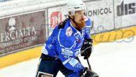 Tuomas Vänttinen non è più un giocatore del Cortina; la società ampezzana ha comunicato la partenza dell'attaccante finlandese, il quale ha preferito accasarsi nel Fehervar AV19 per disputare il Pick […]