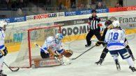 On line le foto di Valpusteria – Cortina (AHL 40a giornata) Vai al link