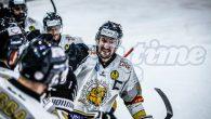 Online le foto di Mastini Varese – HC Appiano (IHL Playoff QFG2) Vai al LINK