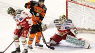Il Bolzano chiude con una sconfitta, la quinta consecutiva (ottava nel girone intermedio), il pick round; i biancorossi, scesi sul ghiaccio del Merkur Eisstadion di Graz privi di ben 6 […]
