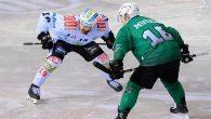(Comun. stampa AHL) –Mercoledì proseguono i quarti di finale playoff della AHL, al meglio delle sette gare, con la disputa di Gara 2. Le prime tre squadre classificate al termine […]