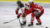 Con nove vittorie nelle ultime 10 partite, l'HCB Alto Adige Alperia è in questo momento la squadra più in forma della Erste Bank Eishockey Liga. I biancorossi, però, non hanno […]
