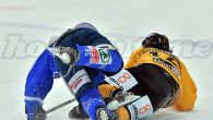 On line le foto di Cortina – Valpusteria (AHL playoff quarti di finale G2) Vai al link