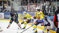 Il Lugano chiude la stagione regolare con un successo contro la capolista Berna; merito del doppio vantaggio costruito con il goal lampo di Bertaggia e quello in inferiorità di Lajunen, […]
