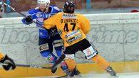 On line le foto di Cortina – Valpusteria (Play off Quarti di finale G4) Vai al link