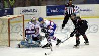 On line le foto diMilano Rb – Fassa Falcons (AHL 40a giornata) Vai al link