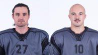 (Zugo) – I quarti di finale del Lugano si aprono con una sconfitta, seppur di misura. Al termine della partita contro lo Zugo, Roberto Vedani di YouTicino WebTV raccoglie le […]