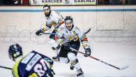 Online le foto di Mastini Varese – HC Appiano (IHL, Gara 4 Quarti di finale Playoff) Vai al LINK