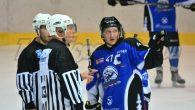 Il Wipptal C torna a disputare una finale di IHL Division I a distanza di due anni; nel 2017 aveva trionfato battendo il Gherdëina C in due Gare. ValpEagle o […]