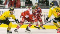 Il Bolzano è ancora alla ricerca del binario giusto. Dopo una sola vittoria nelle prime quattro uscite, l'HCB Alto Adige Alperia è pronto a scendere sul ghiaccio per affrontare un […]
