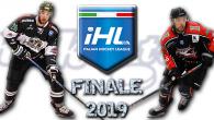 La Serie finale di Italian Hockey League si apre all'insegna del Caldaro che, in Gara 1, espugna Merano; fatale ai padroni di casa l'uno-due di Martin Picher e Tobias Steiner […]