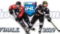 """Il Merano spreca il match point a disposizione per conquistare il titolo di Italian Hockey League: le Aquile meranesi, in vantaggio 2-1, nel terzo tempo non sfruttano 3'45"""" di superiorità […]"""