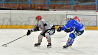 On line le foto di Cortina – Jesenice ( AHL 43a giornata) Vai al link