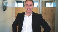(Comun. stampa HC Lugano) –L'Hockey Club Lugano ha il piacere di annunciare di aver identificato in Marco Werder il suo nuovo CEO (Chief Executive Officer). Per meglio perseguire la strategia […]