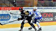 Online le foto di Val Pusteria-Cortina (Quarti di finale, Gara 3 – AHL) Vai al link