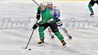 Il Renon si ferma a gara SEI lasciando via libera all'Olimpia di Lubiana che diventa, dopo Val Pusteria ed Jesenice, la terza semifinalista di AHL. Nell'altra sfida, tutta austriaca, il […]