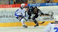 (Comun. stampa AHL) –Lunedì iniziano i quarti di finale della Alps Hockey League al meglio delle sette gare. I primi quattro team della stagione regolare, dopo più di una settimana […]