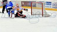 Con le quattro gare di questa sera, inizia, di fatto, la corsa al terzo titolo della Alps Hockey League che prevede la novità stagionale dei pre-playoff. La serie dei pre-playoff, […]