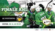 In Alps Hockey League è tempo di Gara 6 di finale: l'Olimpia Lubiana ha l'occasione di pareggiare la Serie, riaperta mercoledì con il successo al Lungorienza per 3-2 in overtime. […]