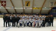 L'Italia Under 16 deve cedere per la seconda volta alla Germania nel Torneo 6 Nazioni di Romanshorn in Svizzera ma alla fine è un quarto posto che vale molto in […]