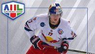 """L'attaccante svedese dei Red Bull Hockey Juniors di Salisburgo, Oliver Nordberg, è stato scelto dai giornalisti come MVP della Alps Hockey League, stagione 2018/19. Il nuovo """"Most Valuble Player"""" ha […]"""