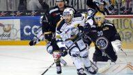 L'Hockey Club Ambrì-Piotta ha il piacere di annunciare alcuni movimenti di mercato per l'immediato futuro. Per le prossime due stagioni, con opzione a favore del club per un'ulteriore stagione, l'HCAP […]