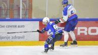 L'Italia conquista la vittoria nel primo test match contro la Slovenia dell'NHLers Anze Kopitar. Merito di una difesa attenta che ha messo in luce tra i pali un Bernard in […]