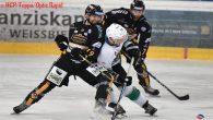Le finali di Alps Hockey League sono arrivate già ad uno dei momenti più cruciali della serie. La sfida tra l'HC Val Pusteria Lupi e l'HK SZ Olimpia Lubiana vivrà […]