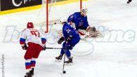 Con l'avvicinarsi dei Mondiali sono andate in scena le prime amichevoli di preparazione tra cui l'Euro Hockey Challenge, torneo di preparazione riservato alle prime dodici formazioni europee del ranking IIHF, […]