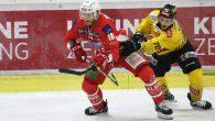 """Sono i carinziani del Klagenfurt ad alzare il Karl Nedwed Trophy, succedendo così al Bolzano come vincitori della Erste Bank Eishockey Liga 2018-2019. Alla Stadthalle, le """"Rotjacken"""" conquistano gara 6 […]"""