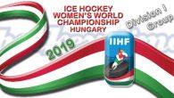 Esordio con sconfitta per la Nazionale Femminile che a Budapest deve cedere per 4:1 all'Austria nella prima giornata dei Mondiali di Divisione I – Gruppo A. Ma non c'è tempo […]