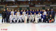Si è concluso, venerdì, il raduno di preparazione ad Alba di Canazei della Nazionale Femminile che domenica sera, alle ore 20:30, esordirà ai Mondiali IIHF di Budapest di Divisione I […]